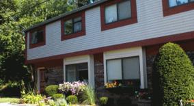 Similar Apartment at Village Square Townhouses
