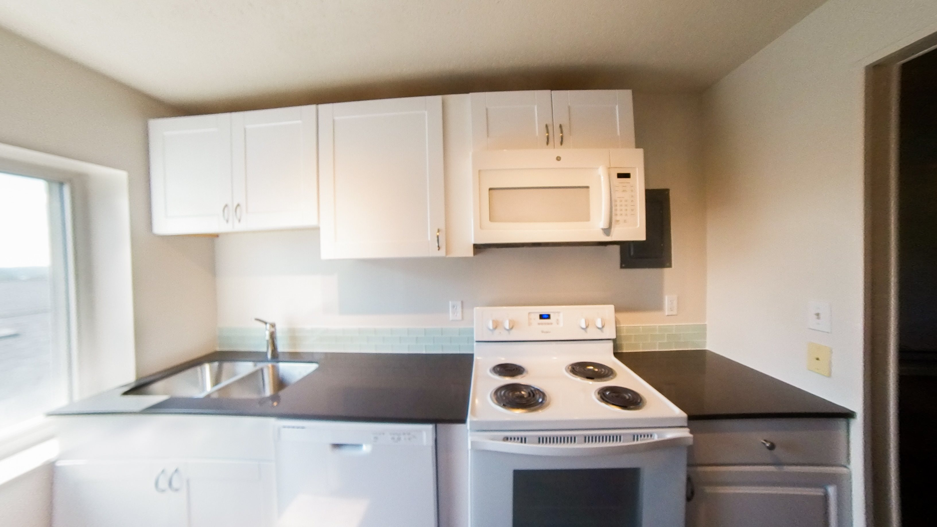 Apartments Near UTK The Hive Five for University of Tennessee: Knoxville Students in Knoxville, TN