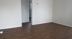Summit Court Apartments Apartment for rent in Knoxville, TN