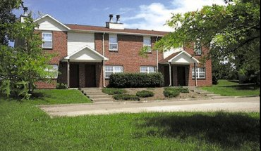 3902 Rock Quarry Rd Apartment for rent in Columbia, MO