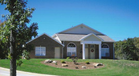 Wellington Manor Apartment for rent in Columbia, MO