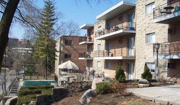 Similar Apartment at 880 Lafayette Avenue