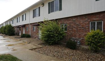 Providence Hill Apartment for rent in Columbia, MO