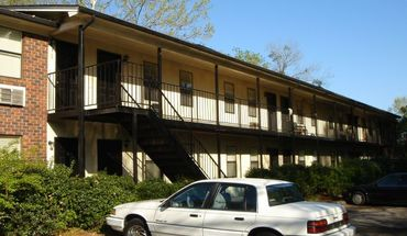 Similar Apartment at Riverview