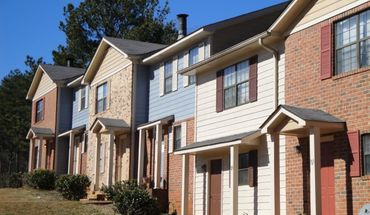 Westschester Condos Apartment for rent in Athens, GA