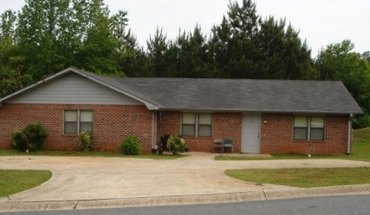 Michele Drive Apartment for rent in Athens, GA