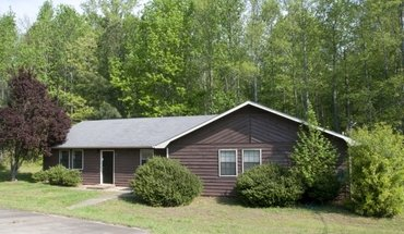 Rustwood Drive Apartment for rent in Athens, GA