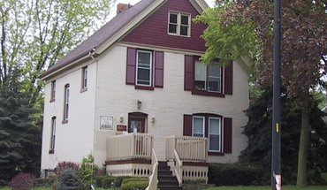 603 Washtenaw Ave Apartment for rent in Ypsilanti, MI