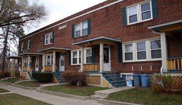 230-238 N Summit St Apartment for rent in Ypsilanti, MI