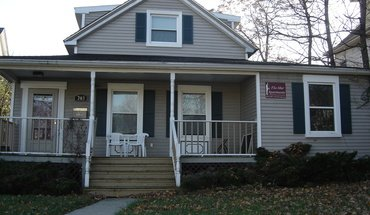 703 Washtenaw Apartment for rent in Ypsilanti, MI