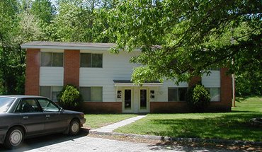 Dalclifton Apartments Apartment for rent in Columbia, MO