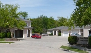 River Birch Apartments East Apartment for rent in Columbia, MO