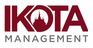 IKOTA Property Management