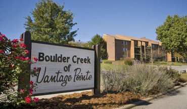 Similar Apartment at Boulder Creek Of Vantage Pointe