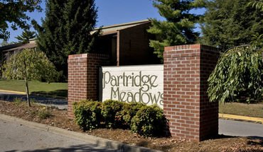 Similar Apartment at Partridge Meadows