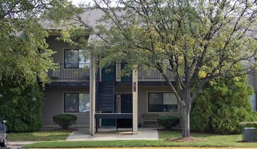Similar Apartment at Tymberwood Trace Apartments