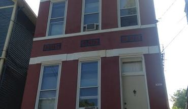 Similar Apartment at 3210 Bishop Ave