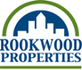 Rookwood Properties