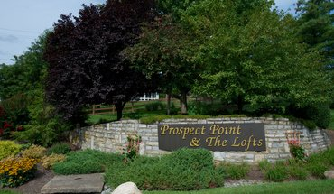 The Lofts Of Prospect Point Apartment for rent in Villa Hills, KY