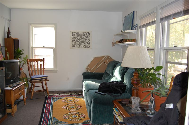 1 Bedroom 1 Bathroom Apartment for rent at 531 S 1st St in Ann Arbor, MI