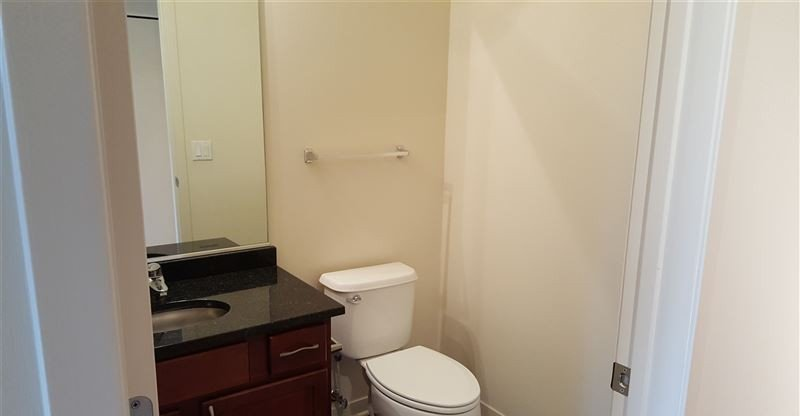 1 Bedroom 1 Bathroom Apartment for rent at 315 2nd St in Ann Arbor, MI