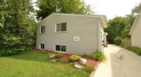923 S 7th St Apartment for rent in Ann Arbor, MI