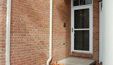 3105 Asher Road Apartment for rent in Ann Arbor, MI