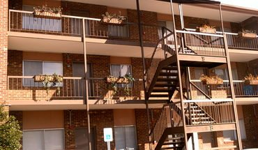 Keystone Creek Apartments Apartment for rent in Knoxville, TN