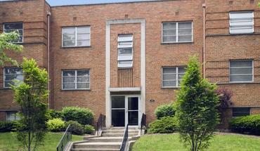 Similar Apartment at The Telford