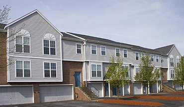 Similar Apartment at Springhouse Communities