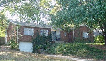 181 W. Cloverhurst Avenue Apartment for rent in Athens, GA