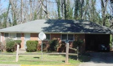 559 Woodland Hills Apartment for rent in Athens, GA