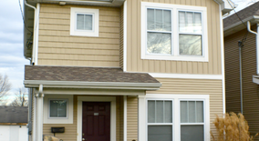 115 Burley Apartment for rent in Lexington, KY