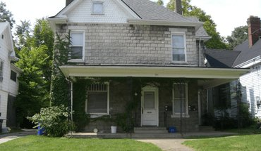 341 Aylesford Apartment for rent in Lexington, KY