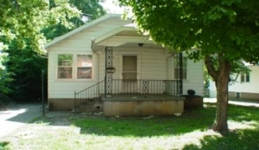 Strange Houses For Rent In Springfield Mo Abodo Download Free Architecture Designs Rallybritishbridgeorg