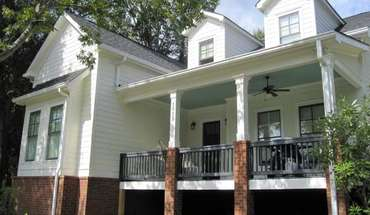 1715 S Milledge Ave Apartment for rent in Athens, GA
