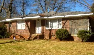 360 Peabody St Apartment for rent in Athens, GA