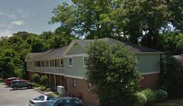 249 China St Apartment for rent in Athens, GA