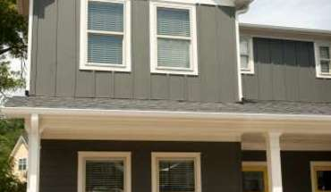 2005 S Milledge Ave Apartment for rent in Athens, GA