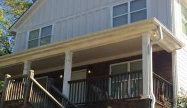 Fifth Street Apartment for rent in Athens, GA