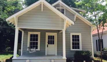 1285 Boulevard Apartment for rent in Athens, GA