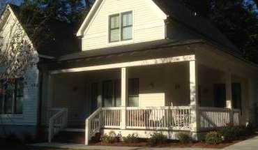 355 Pope Street Apartment for rent in Athens, GA