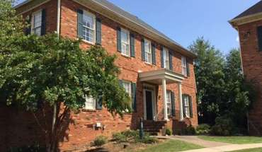 434-436 E. Dougherty Street Apartment for rent in Athens, GA