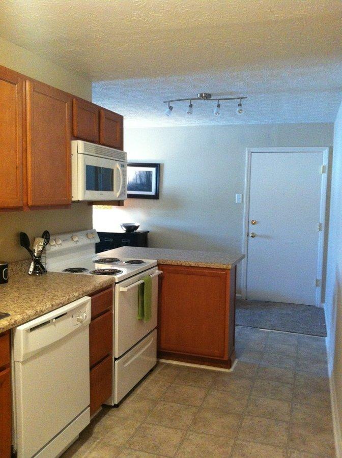 Belmont Run Apartments Lexington, KY