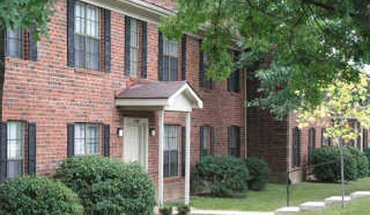 Cove Lake Village Apartment for rent in Lexington, KY