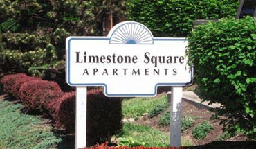 Limestone Square Apartment for rent in Lexington, KY