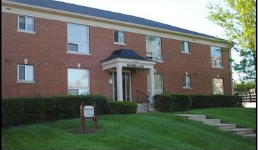 Shorelake Apartments Apartment for rent in Lexington, KY