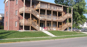 Similar Apartment at 425 Rose Lane
