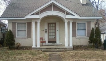 1485 Elizabeth St Apartment for rent in Lexington, KY
