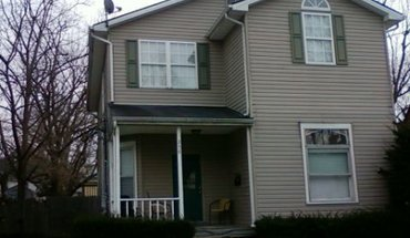 256 Kentucky Ave Apartment for rent in Lexington, KY